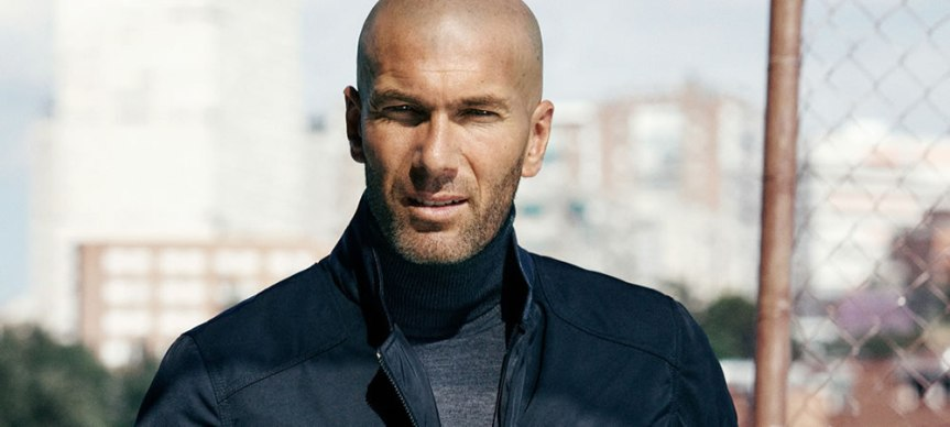 It's Official: Science Proves That Bald Men Are Awesome