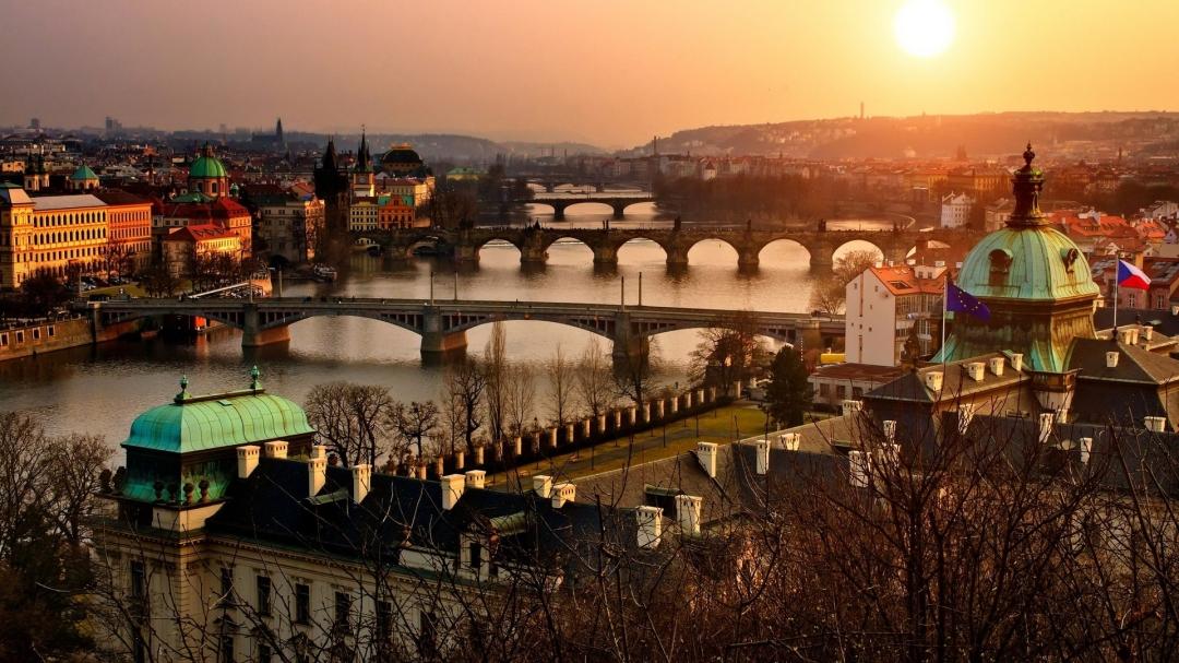 prague_czech_republic_bridge_building_river_28518_1920x1080