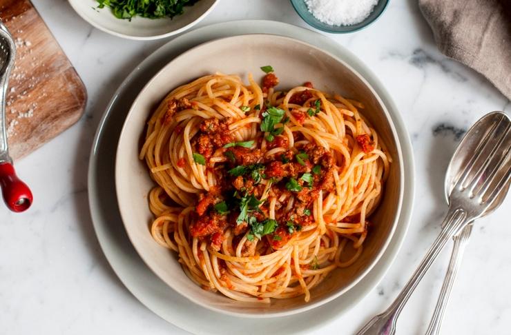 melbourne-best-spaghetti-bolognese_740_486_s_c1