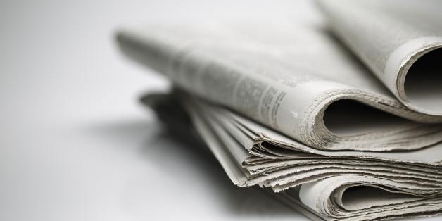 n-NEWSPAPERS-628x314