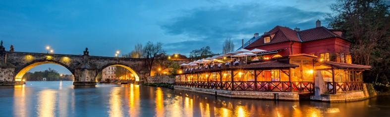 Trendy-restaurants-in-Prague-Kampa-Park