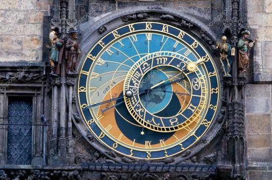 depositphotos_3785360-stock-photo-prague-the-astronomical-clock